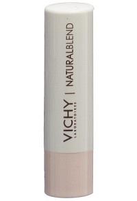 VICHY Naturalblend Lippenbalsam transparent 4.5 g