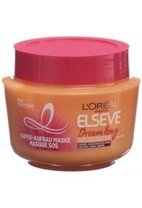 ELSEVE Dream Length Super Aufbau Maske Topf 300 ml