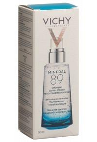 VICHY Minéral 89 Fl 75 ml