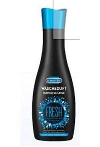 DR BECKMANN Wäscheduft Fresh Fl 250 ml