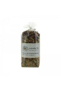 HERBORISTERIA Uufsteller-Tee im Sack 165 g