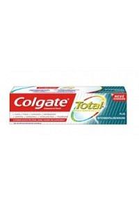 COLGATE Total PLUS INTERDENTALREIN Zahnpasta 75 ml