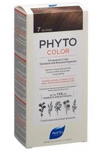 PHYTO Phytocolor 7 Blond