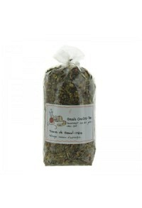 HERBORISTERIA Grosis Chrütli Tee im Sack 60 g