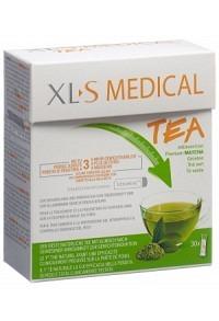 XL-S MEDICAL Tea Stick 30 Stk