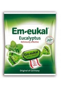 SOLDAN EM-EUKAL Eucalyptus Btl 50 g