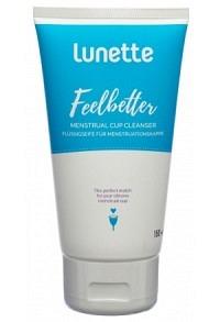 LUNETTE Feelbetter Flüssigseife Tb 150 ml