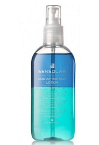 SENSOLAR After Sun Fl 50 ml