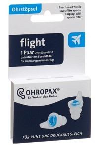 OHROPAX Flight 1 Paar