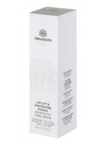 ALESSAN HANDS!SPA LPP Lift & Prot Pearls 30 ml