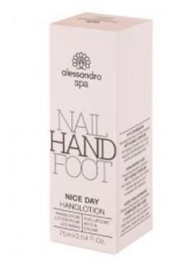 ALESSAN HANDS!SPA Nice Day 75 ml