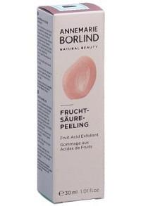 BÖRLIND Fruchtsäurepeeling 30 ml