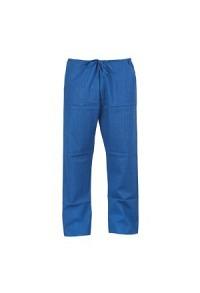 FOLIODRESS suit comfort Hosen M blau 35 Stk