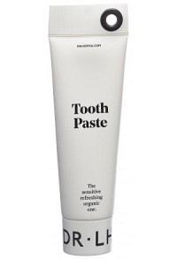 DR LHOTKA Tooth Paste Tb 80 ml