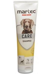 MARTEC PET CARE Shampoo CARE (neu) Tb 250 ml