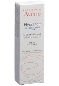 AVENE Hydrance Emulsion SPF30 40 ml