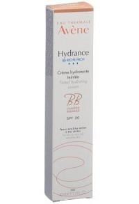 AVENE Hydrance BB reichhaltig SPF30 40 ml