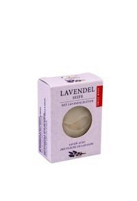 AROMALIFE Lavendel Seife 90 g