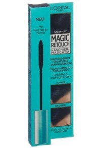 MAGIC RETOUCH Precision 1 schwarz Fl 8 ml