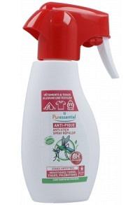 PURESSENTIEL Anti-Stich Abwehrspr Kleidung 150 ml
