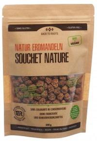BACK TO ROOTS Natur Erdmandeln Bio Btl 250 g