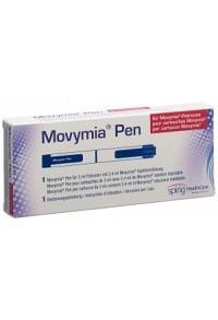 MOVYMIA Pen
