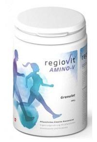 REGIOVIT Amino V Gran Ds 450 g
