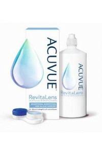 ACUVUE RevitaLens MPDS Fl 300 ml
