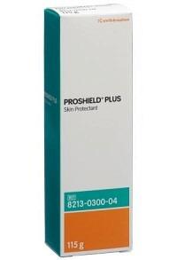 PROSHIELD PLUS Skin Protect 115 g