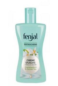 FENJAL Creme Dusche Erfrischend Fl 200 ml