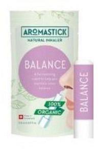 AROMASTICK Riechstift 100% Bio Balance