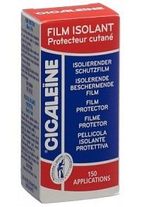 AKILEINE Cicaleine Isolierender Schutzfilm 5.5 ml