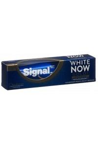 SIGNAL Zahnpasta White Now Gold Tb 75 ml