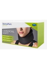 DERMAPLAST ACTIVE Cervical 3 40-49cm soft low