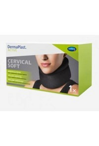 DERMAPLAST ACTIVE Cervical 3 40-49cm soft high