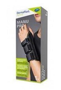 DERMAPLAST ACTIVE Manu Pro 3 right