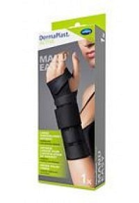 DERMAPLAST ACTIVE Manu Easy 1 long right