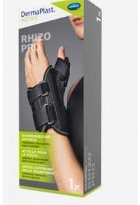 DERMAPLAST ACTIVE Rhizo Pro 2 left