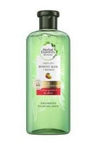 HERBAL ESSENCES Aloe&Mango Shampoo Fl 225 ml