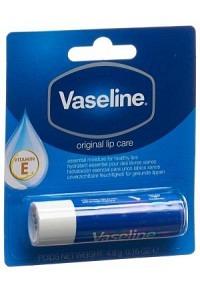 VASELINE Lip Stick Original 4.8 g