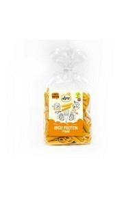 ALVER Golden Chlorella Pasta Penne Btl 300 g