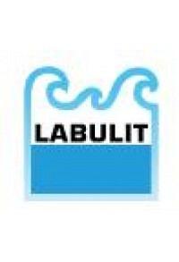 LABULIT Karbonat Test Kit KH-1