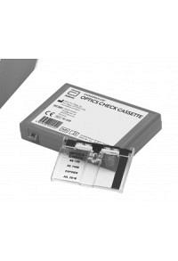 CHOLESTECH LDX Optics Check Cassette
