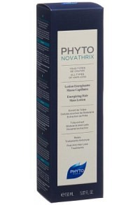 PHYTONOVATHRIX Lotion Fl 150 ml