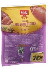 SCHÄR Laugenbrötchen glutenfrei 100 g