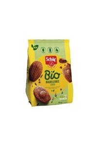 SCHÄR Madeleines Choco glutenfrei Bio 150 g