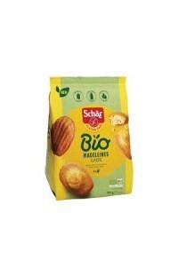 SCHÄR Madeleines Classic glutenfrei Bio 150 g