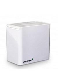 MEDIFILM Dispenser Premium
