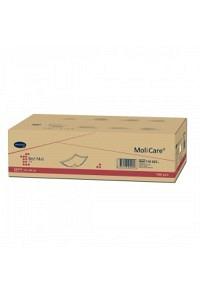 MOLICARE Bed Mat Eco 7 40x60cm 100 Stk