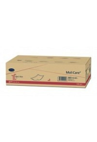 MOLICARE Bed Mat Eco 7 60x90cm 50 Stk